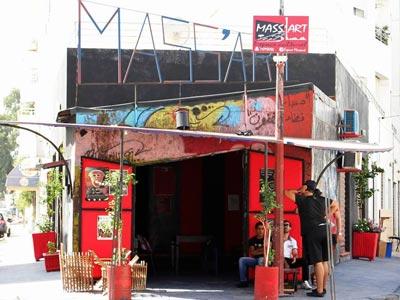Pour vos enfants, Espace Mass'ART reprend ses clubs et ateliers artistiques