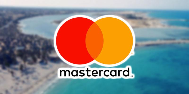 Djerba au top 10 des destinations pour les loisirs selon Mastercard