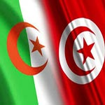 Où regarder le mach Tunisie vs Burkina Faso  ? 5 bonnes adresses by TUNISIE.co