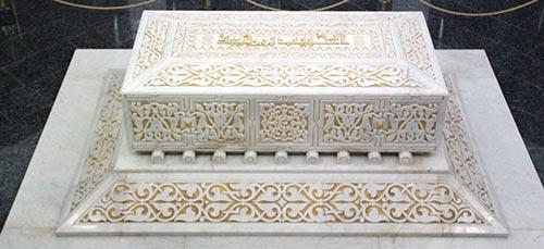 11 objets personnels de Habib Bourguiba que les moins de 30 ans ne peuvent pas connaître...