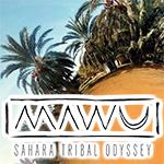 En vidéo : Tous les détails sur MAWU une Odyssée Tribale les 30 et 31 décembre à Ksar Ghilane