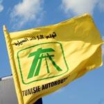 Itinéraires : Autoroute A3 : Tunis - Medjez El Bab - Oued Zarga