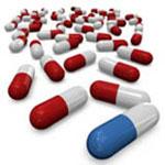 Médicaments en Tunisie