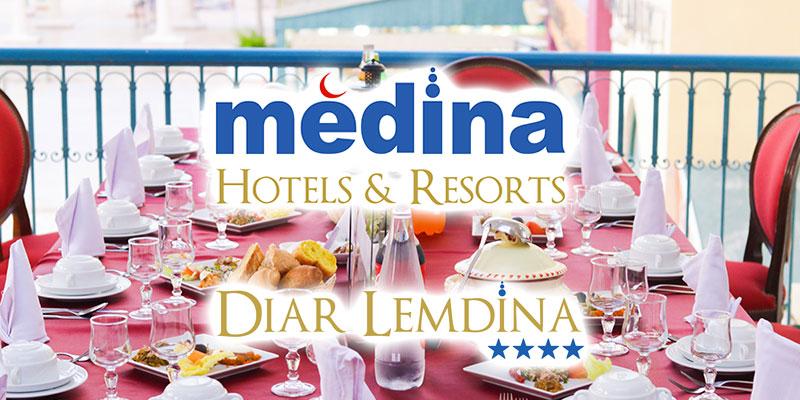 medina-060618-1.jpg