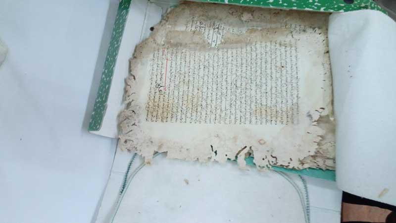medina-121218-10.jpg