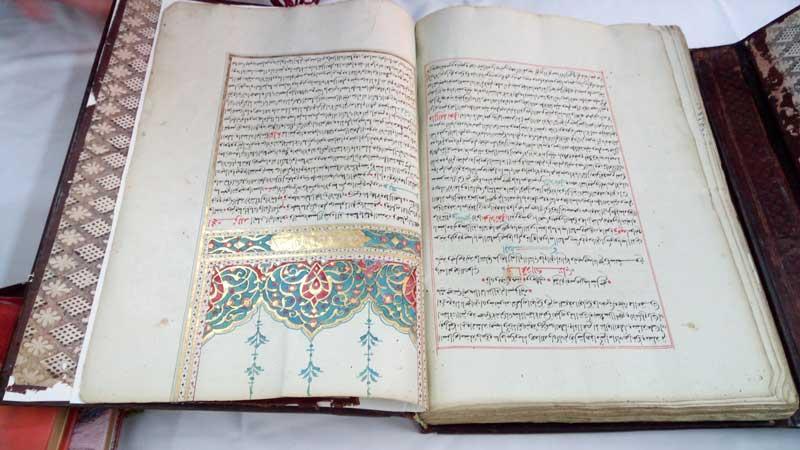 medina-121218-13.jpg