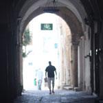 Une matinée à la Médina de Tunis: Visites-Shopping-Déjeuner