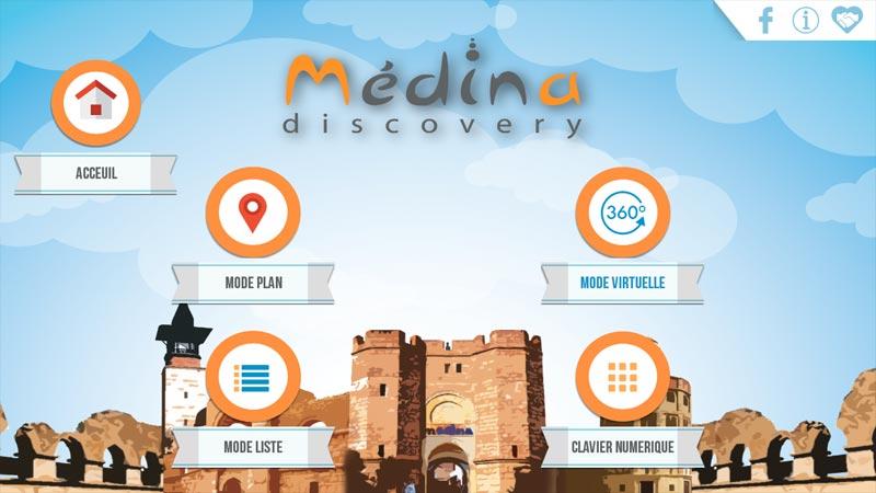 medina-discovery-050118-6.jpg