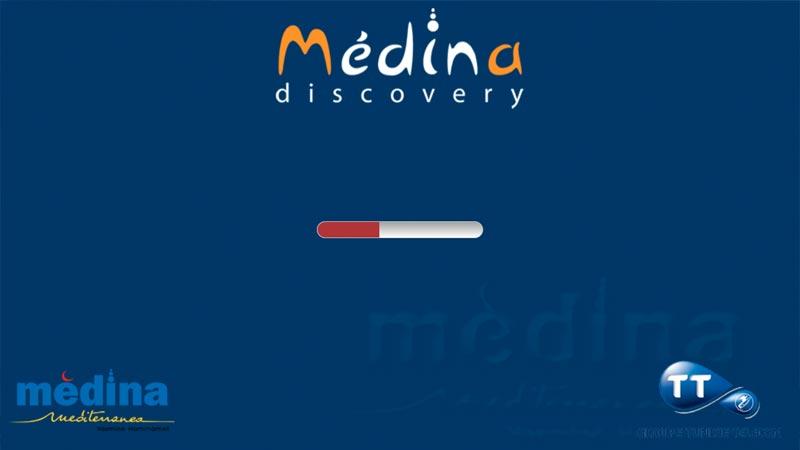 medina-discovery-050118-7.jpg
