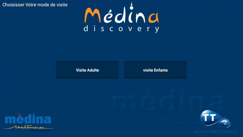 medina-discovery-050118-8.jpg