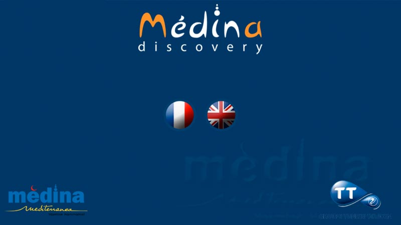 medina-discovery-050118-9.jpg