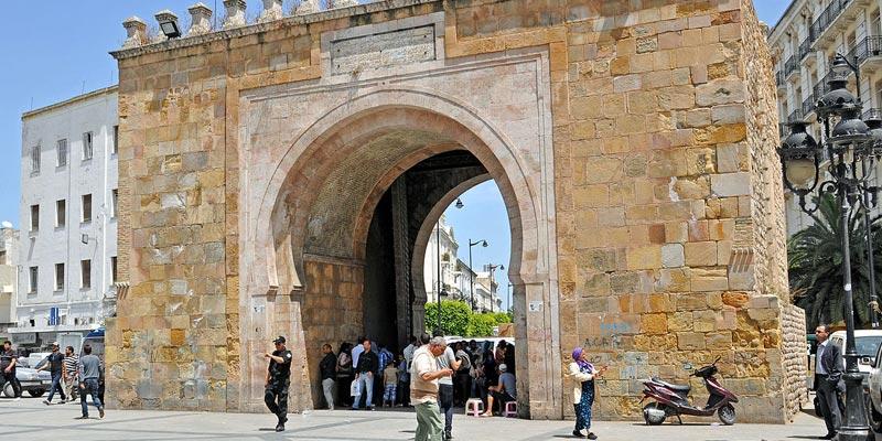 Deux nouveaux musées, pour la Medina de Tunis