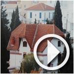 Une association pour la sauvegarde et l'innovation du patrimoine de la ville de Mégrine
