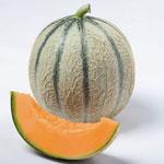 Melon rafraichissant: encore sur le marché