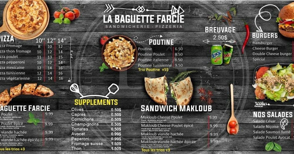 menu-041220-1.jpg