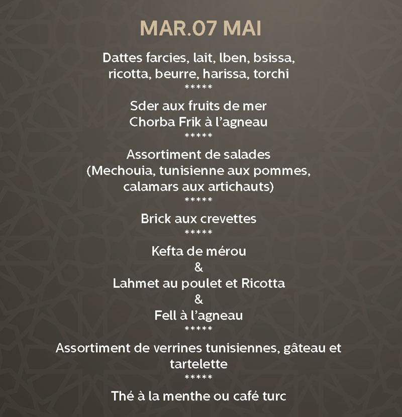 menu-050519-2.jpg