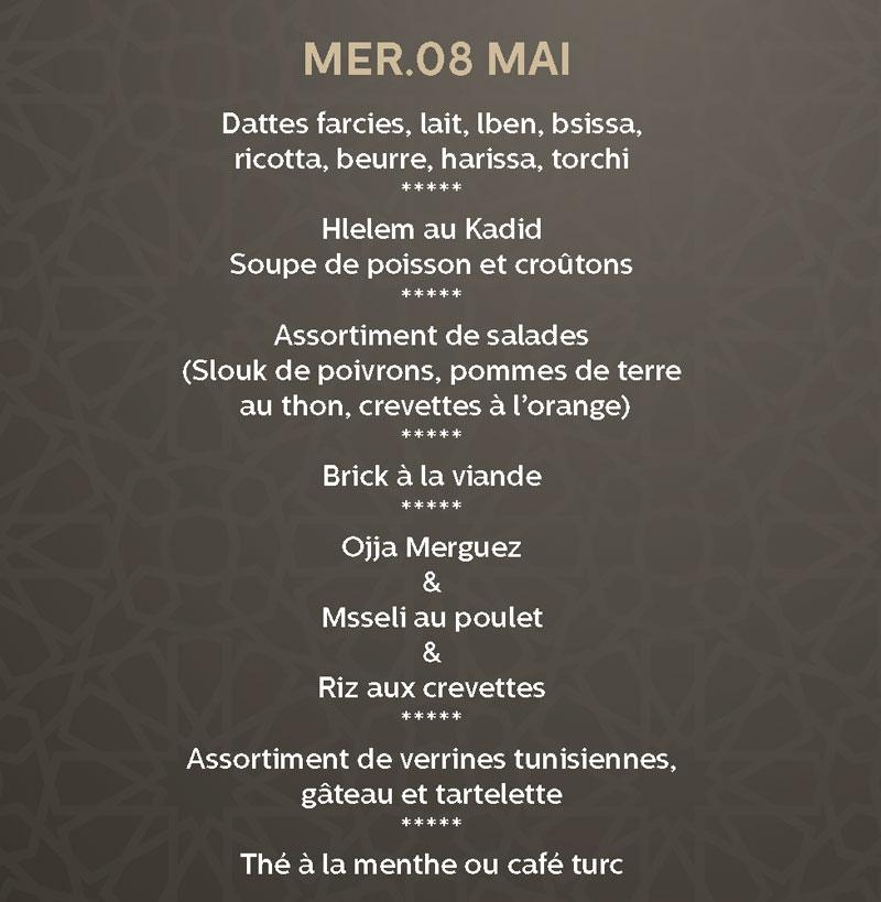 menu-050519-3.jpg