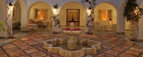 Menzel El Kateb : Quand Djerba s'enrichit d'une nouvelle maison d'hôtes