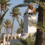 Menzel El Khir, maison d'hôtes à Djerba