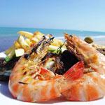 Où rompre le jeûne en bord de mer ? Les adresses de TUNISIE.co