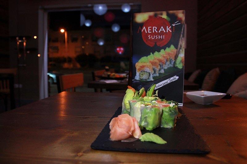 meraki-110917-6.jpg