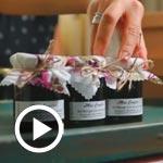 En vidéo : Mes Confits, ou le rêve sucré de confitures de Oumezzine Dhouieb