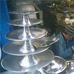 En vidéo : L'art de la dinanderie ou l'art de battre le cuivre à la Médina de Tunis