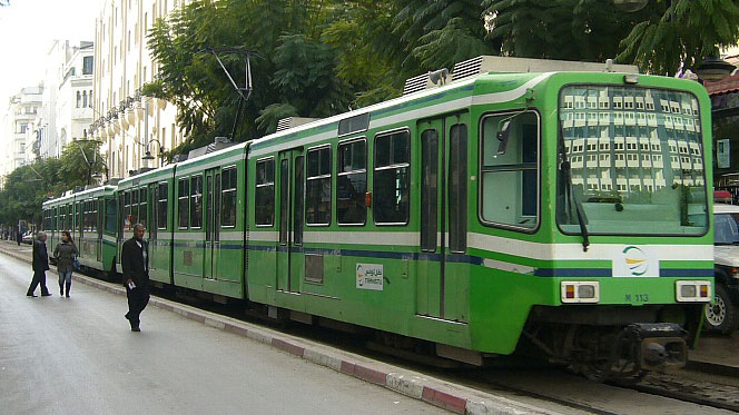 metro-150411-1.jpg