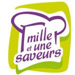 Le chef Iyed Tej du restaurant El Firma chez Mille et Une Saveurs lundi 12 mars