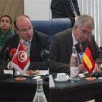 Le Secrétaire d'Etat allemand chargé du tourisme : La Tunisie vaut toujours un voyage