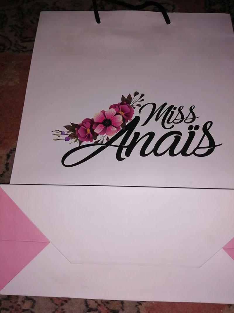 miss-anaiss-180420-05.jpg