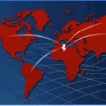 Missions Diplomatiques Tunisiennes Non Résidentes