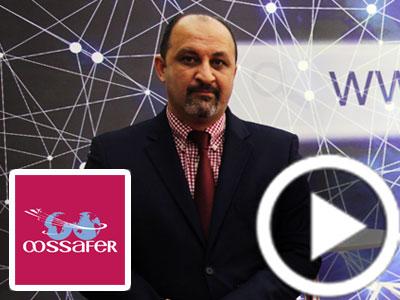 En vidéo : Lancement de Oossafer.com en Tunisie