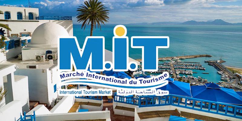 Le Salon du tourisme MIT 2020 : De nouvelles dates !