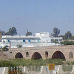 Medjez El Bab