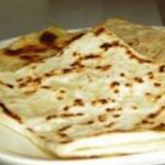 Le pain mlawi, désormais pour le sahour !