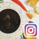 Les plus belles photos de Mloukhia de Ras el Aam sur Instagram