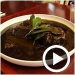 En video : Où manger une bonne Mloukhia à Paris
