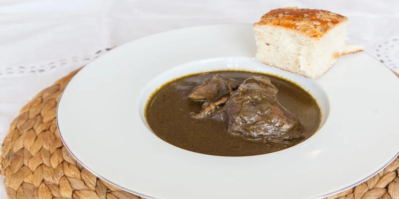 Vice magazine : sur les traces du plat préféré des Tunisiens