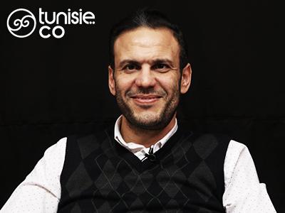 Mohamed Lassoued et la Troupe Nationale de Musique, une nouvelle vision