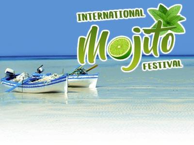 Cet été, l'International Mojito Festival s'invite à Djerba les 24 et 25 août