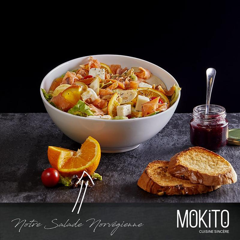 mokito-140919-13.jpg