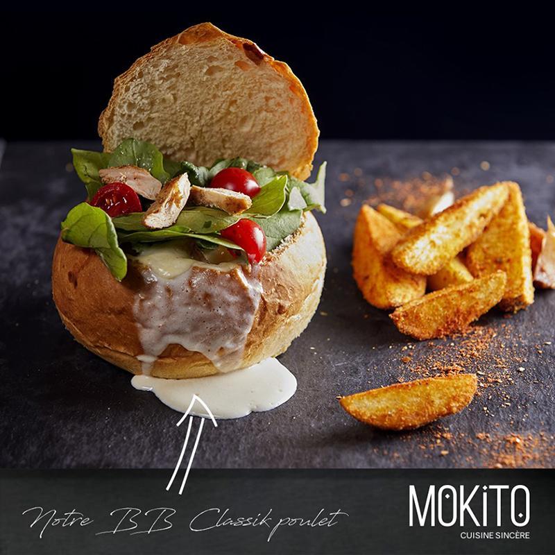 mokito-140919-3.jpg