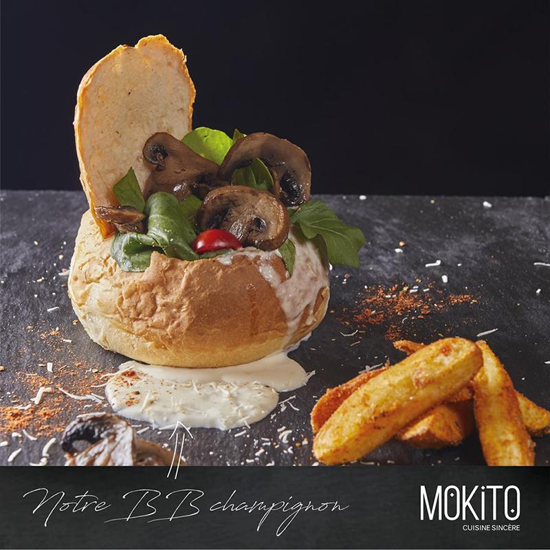 mokito-140919-4.jpg