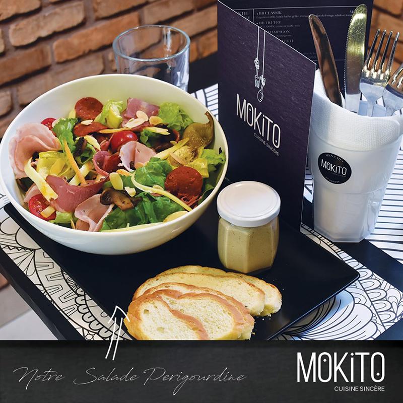 mokito-140919-9.jpg