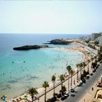 Monastir : Histoire de l'une des premières villes arabes d'Afrique