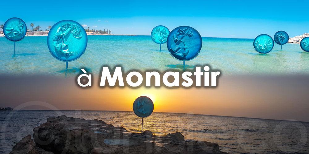 monastir-100621-1.jpg
