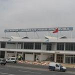 Aéroports Monastir et Ennfidha: Accord sur une répartition équitable du trafic