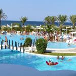 Plus de 40 adresses avec tarifs et formules pour se baigner à Tunis, Hammamet, Sousse, Mahdia et Monastir...
