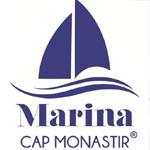La Marina de Monastir : 1er port de plaisance en Afrique certifié ISO 14001 V 2015